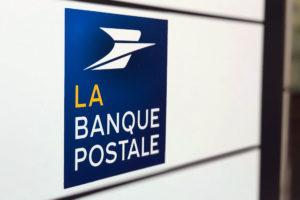 Banque Postale inclusion numérique