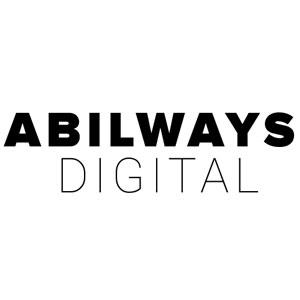 abilways digital