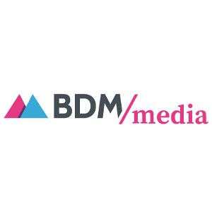 bdm media