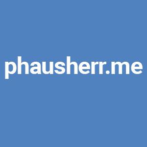 phausherr