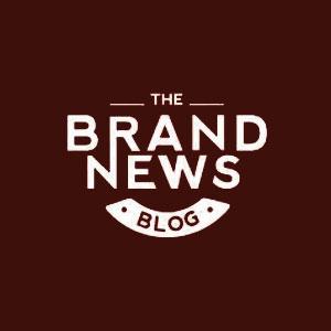 the brand news blog