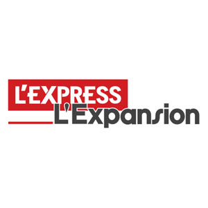 L'Express L'Expansion