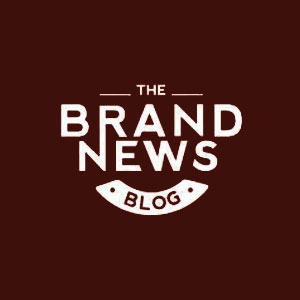 the brand news blog