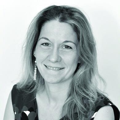Valérie Gaudart