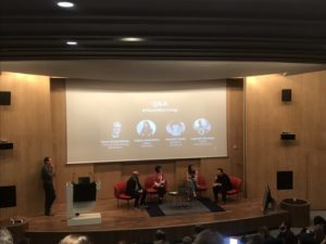 Usage des réseaux sociaux en entreprise : l'année du plébiscite