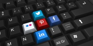 Réseaux sociaux : les astuces du FlashTweet pour cartonner
