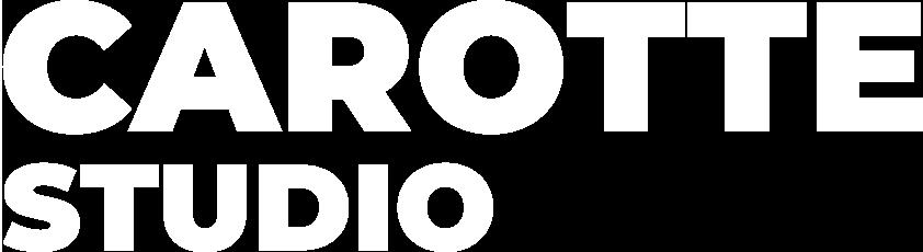Carotte Studio