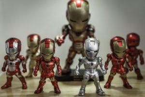 Des super-médecins dopés à l'IA