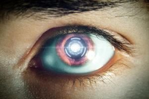 StopCovid ou encore coronavirus france Intelligence Artificielle mobile tech