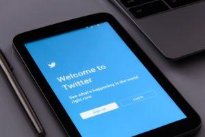 Twitter ou l'art du contre-pouvoir
