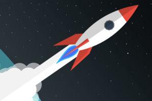 SpaceX Nasa fusée Elon Musk Dragon Crew innovation tech