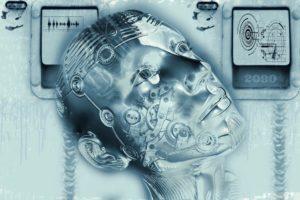 Une santé de fer grâce à l'Intelligence Artificielle IA HealthTech