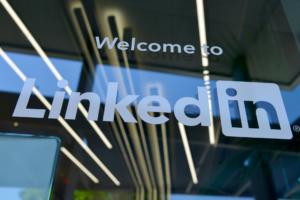 Les stories débarquent sur Linkedin en France