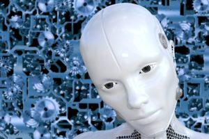 ere cerveau connecté ia tech innovation transfonum