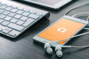 GreenTech : bientôt un chèque réparation pour les appareils électroniques Startup Innovation Digital IA TransfoNum