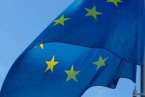 L'Europe bientôt le continent le plus autonome en matière de données Tech Cloud Data Privacy TransfoNum Digital