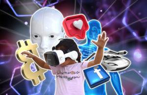 tendances tech et innovation 2021