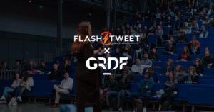 Start-up ,venez pitcher pour GRDF à la Maddy Keynote FrenchTech Tech Digital Events